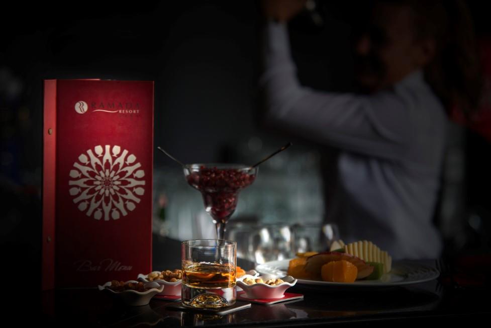 lara-family-club-hotel-066