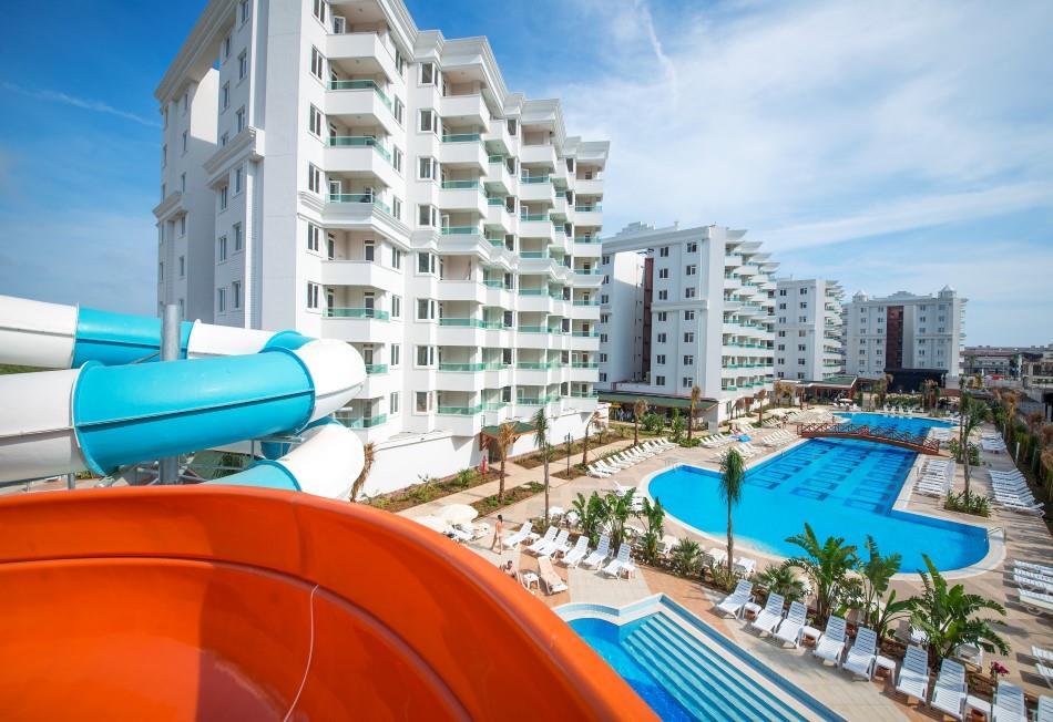 lara-family-club-hotel-067