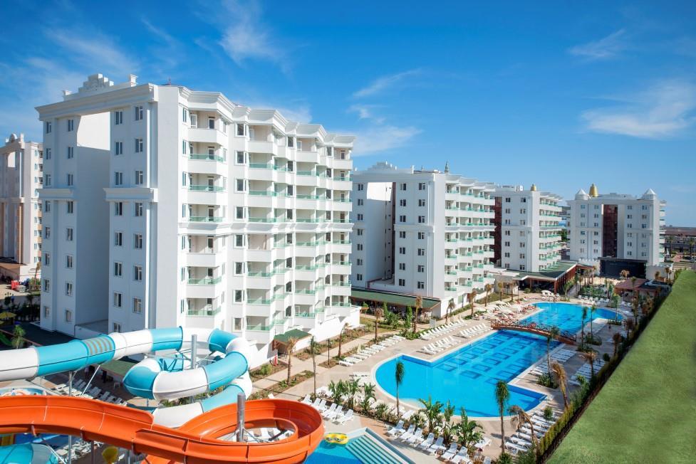 lara-family-club-hotel-069