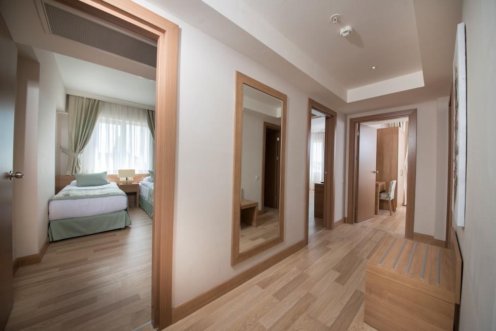 lara-family-club-hotel-071