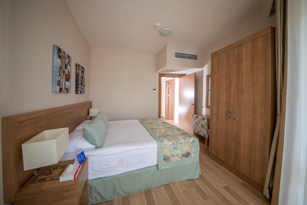 lara-family-club-hotel-073