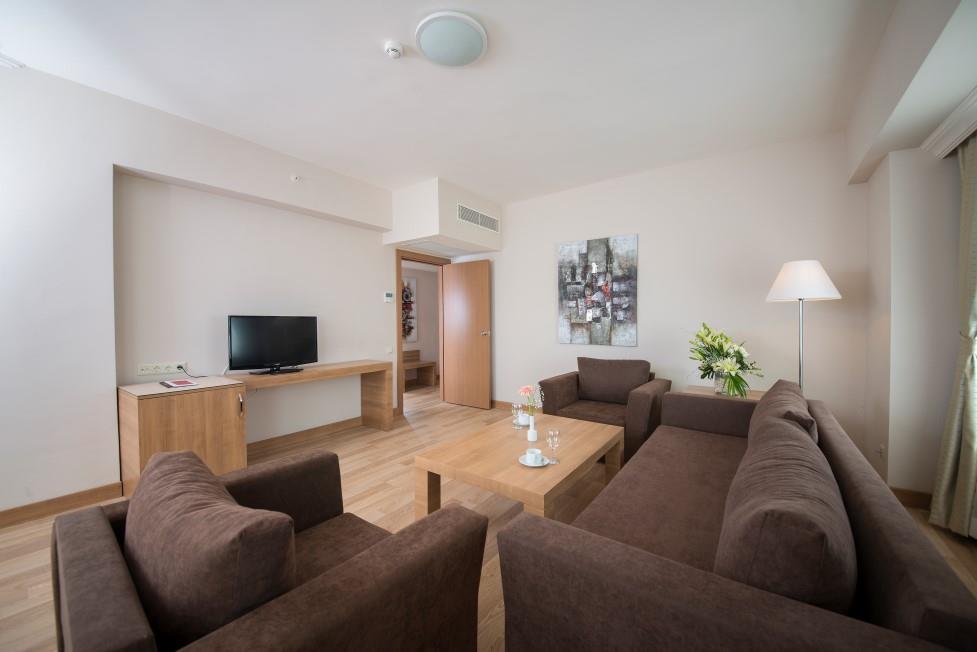 lara-family-club-hotel-074