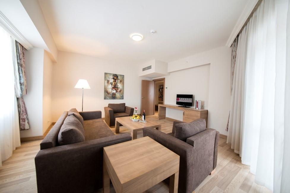 lara-family-club-hotel-075