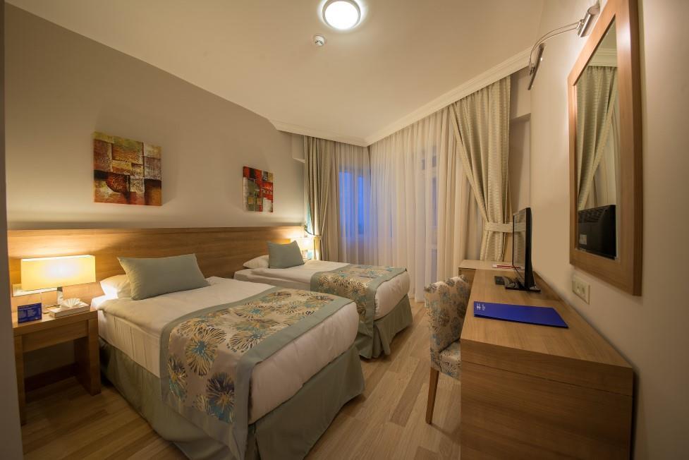 lara-family-club-hotel-076