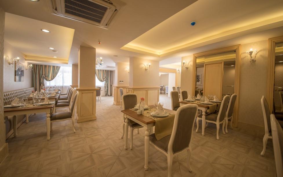 lara-family-club-hotel-083