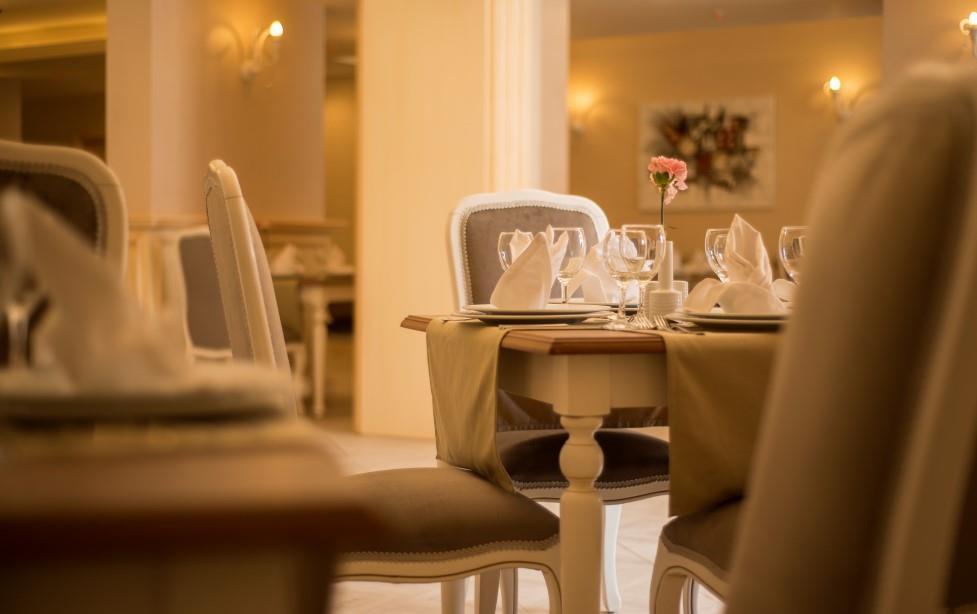 lara-family-club-hotel-086