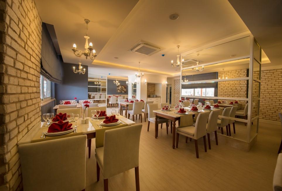 lara-family-club-hotel-090