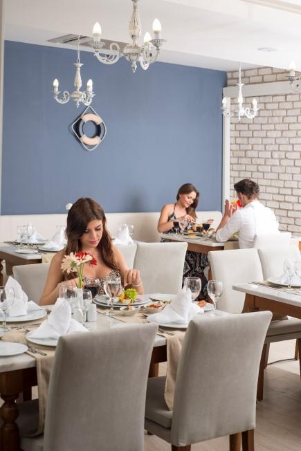 lara-family-club-hotel-094