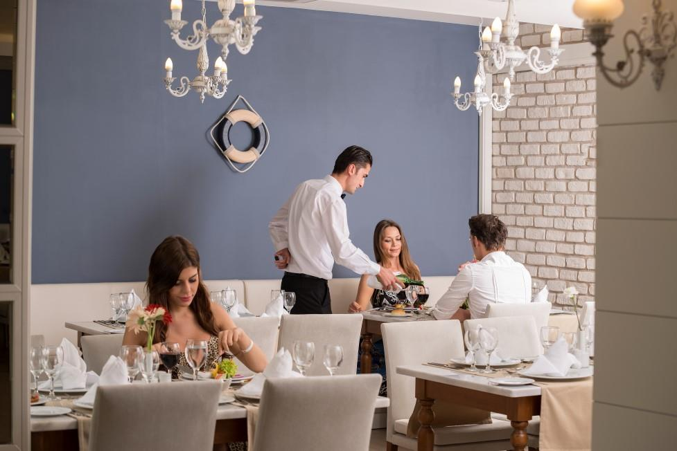lara-family-club-hotel-096