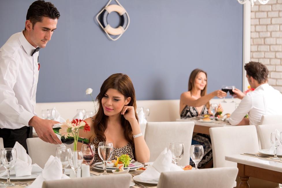 lara-family-club-hotel-097