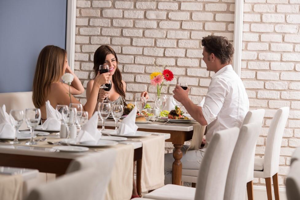 lara-family-club-hotel-099