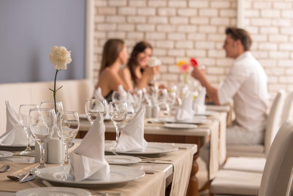 lara-family-club-hotel-100