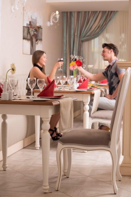 lara-family-club-hotel-101