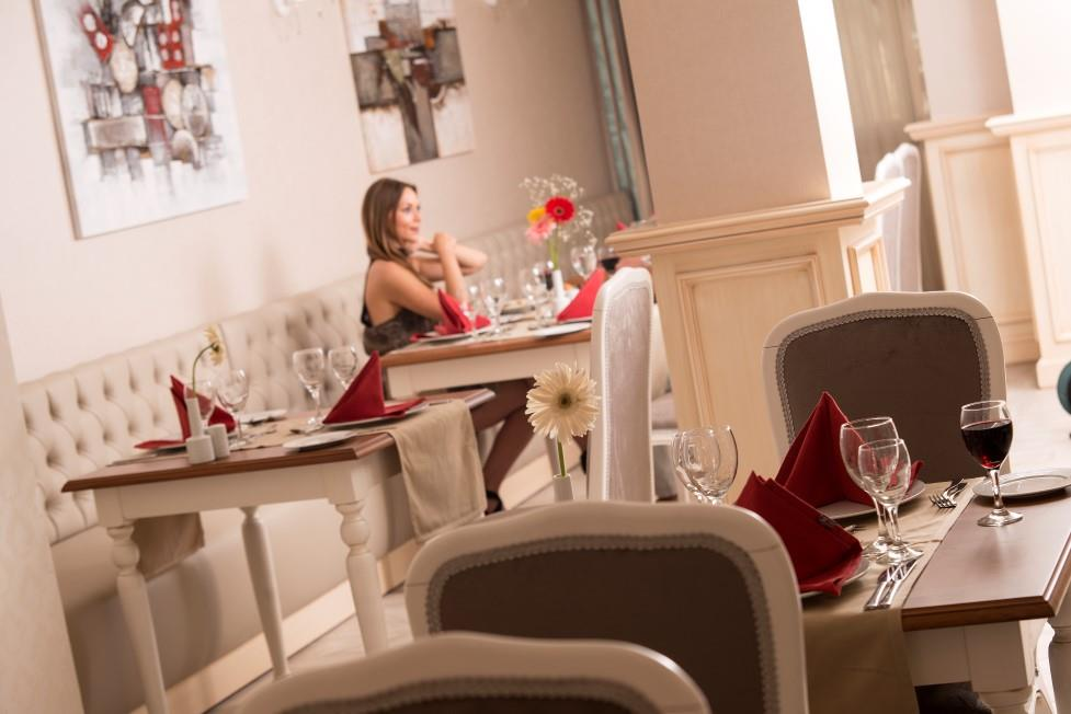 lara-family-club-hotel-105