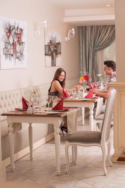lara-family-club-hotel-107