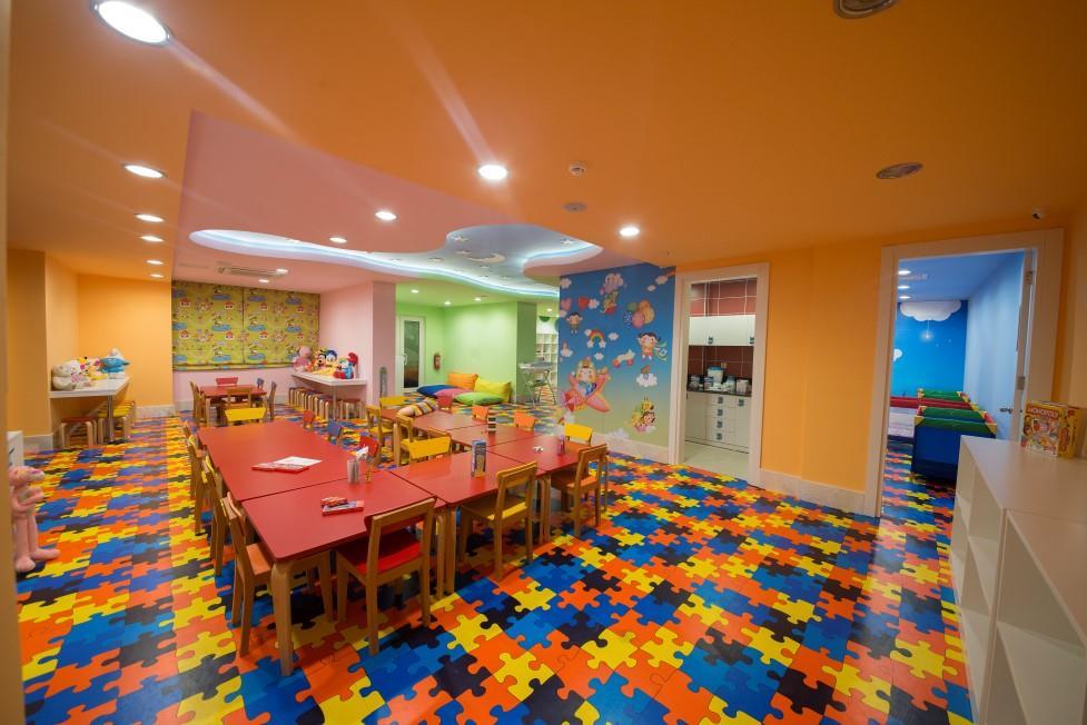 lara-family-club-hotel-109
