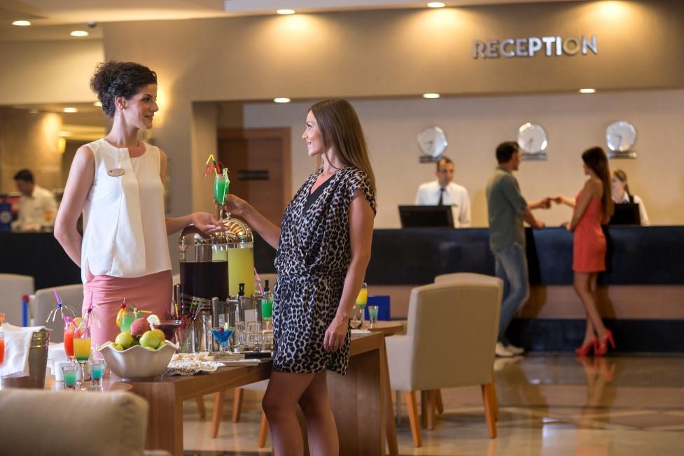 lara-family-club-hotel-112