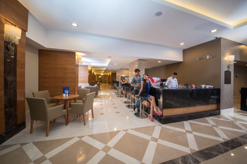 lara-family-club-hotel-113