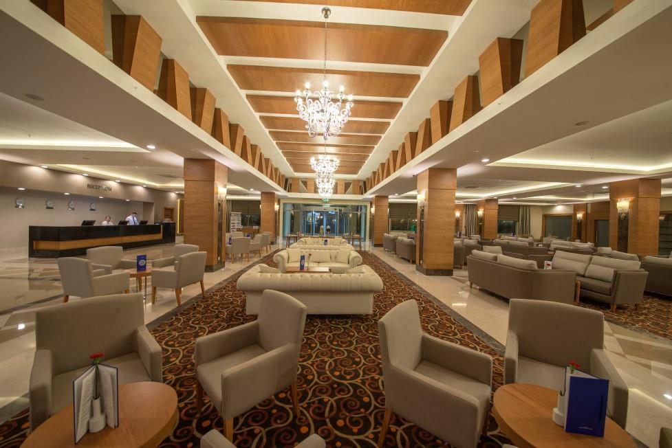 lara-family-club-hotel-114