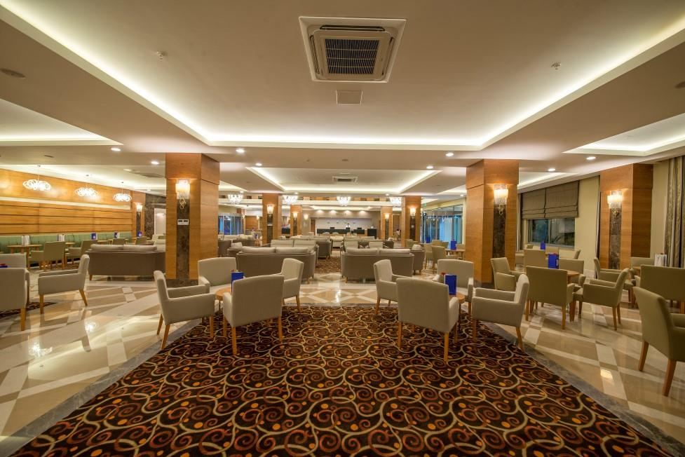lara-family-club-hotel-115