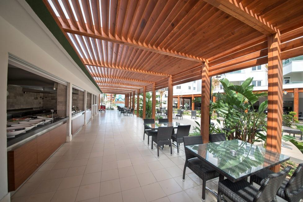 lara-family-club-hotel-131