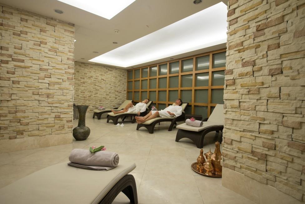 lara-family-club-hotel-135