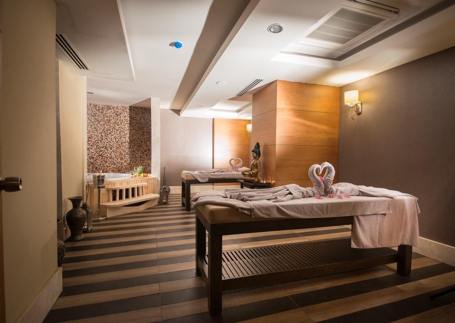lara-family-club-hotel-137