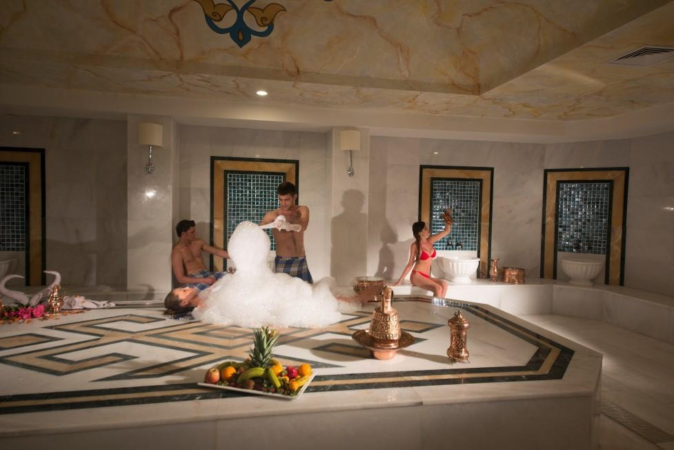 lara-family-club-hotel-149