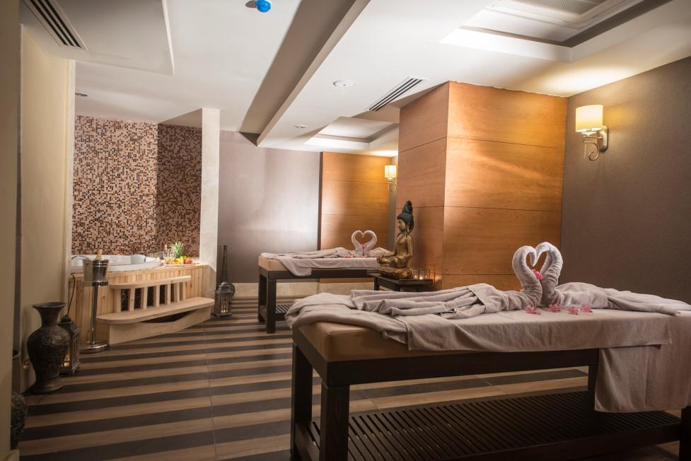 lara-family-club-hotel-153