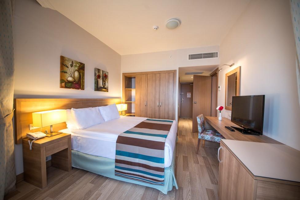 lara-family-club-hotel-154