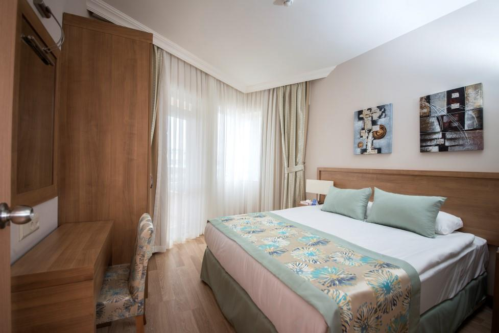 lara-family-club-hotel-155