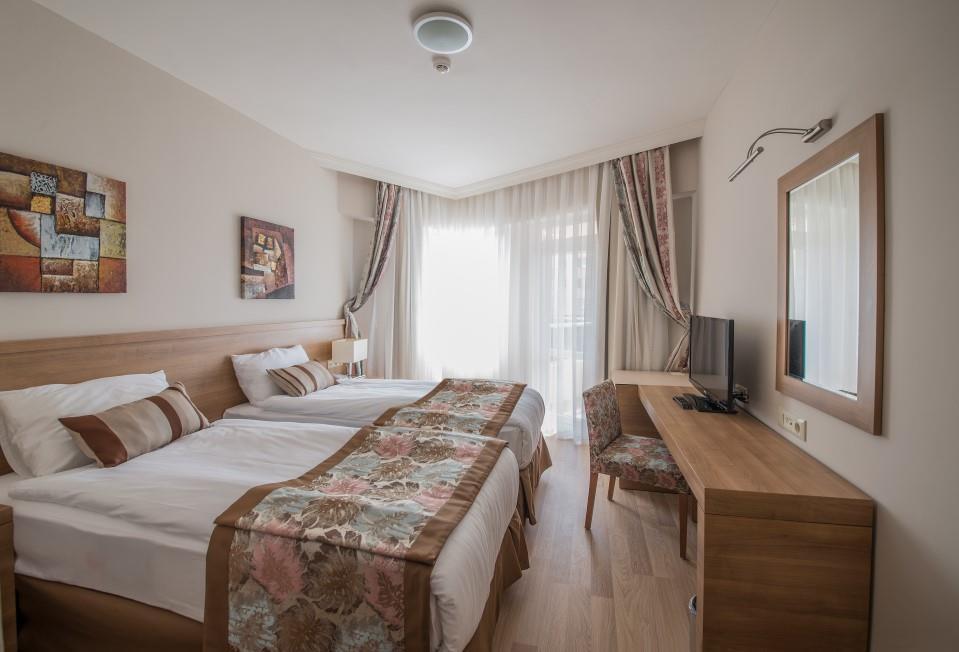 lara-family-club-hotel-156