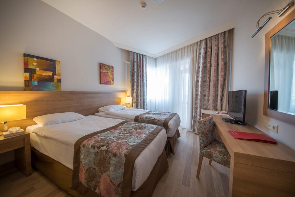 lara-family-club-hotel-157