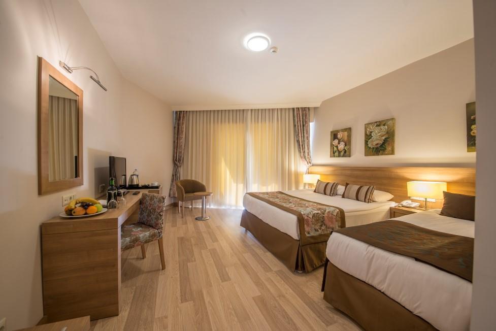 lara-family-club-hotel-158
