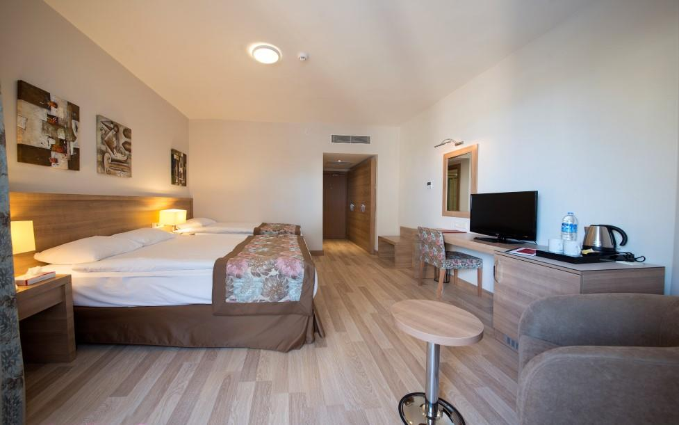 lara-family-club-hotel-159