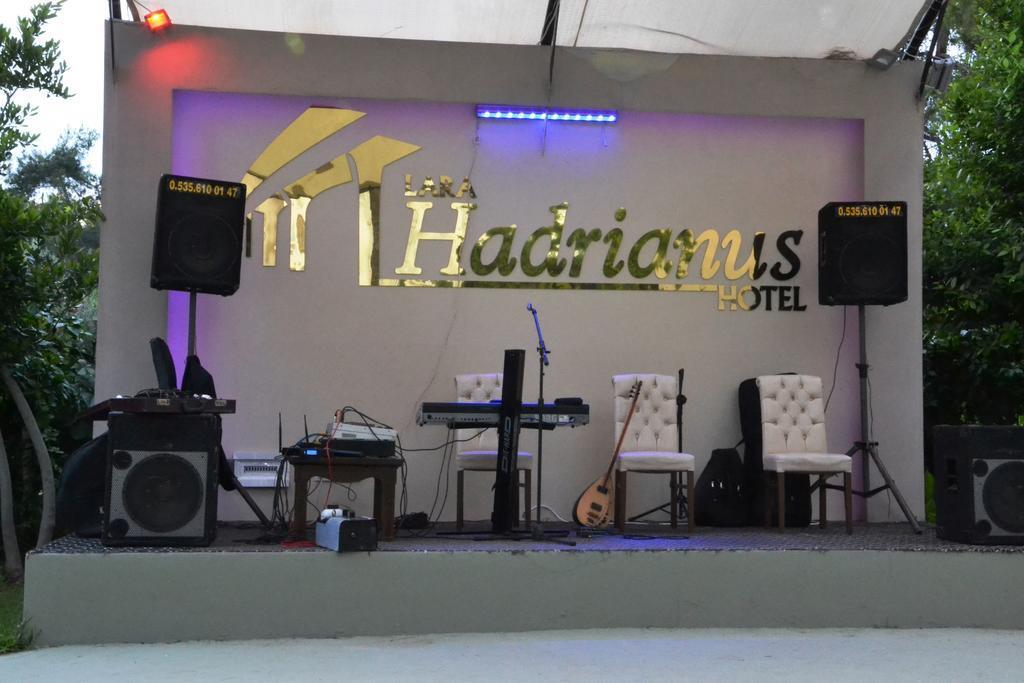 lara-hadrianus-hotel-genel-0020