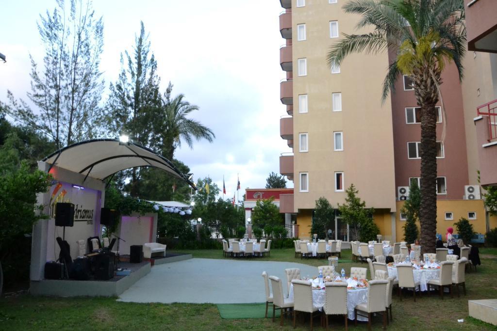 lara-hadrianus-hotel-genel-0022