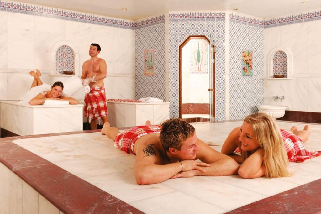 lara-hadrianus-hotel-genel-0023
