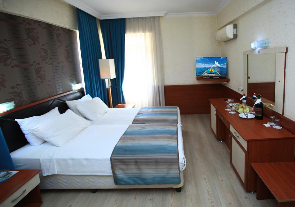 lara-hadrianus-hotel-genel-003
