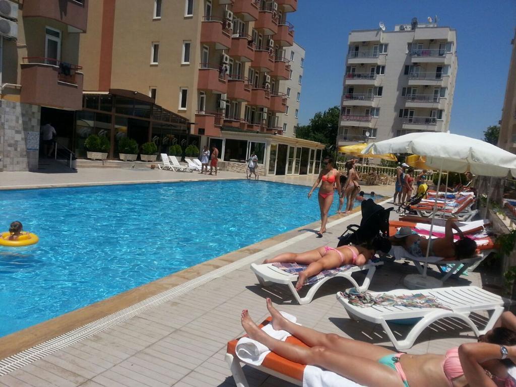 lara-hadrianus-hotel-genel-004