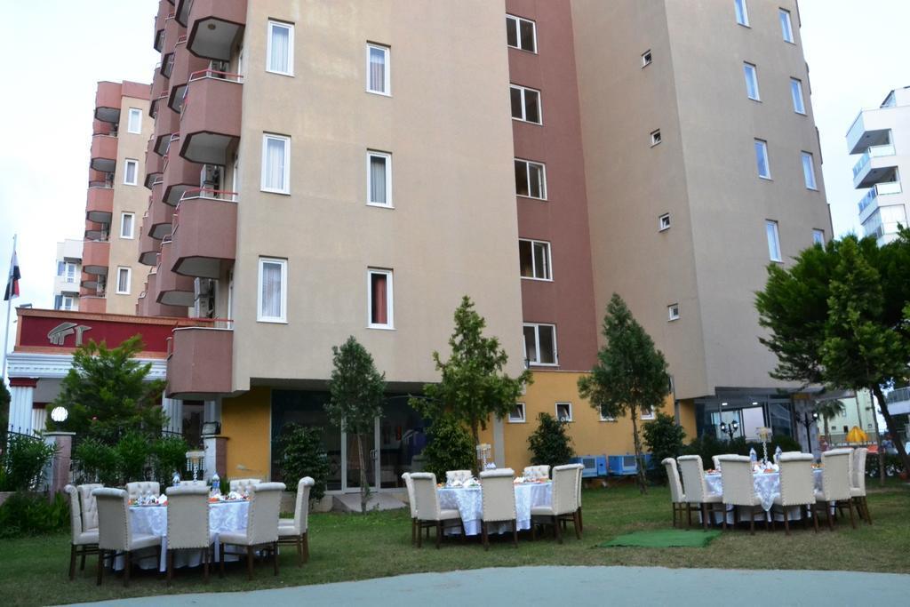 lara-hadrianus-hotel-genel-005