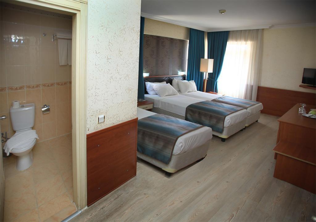 lara-hadrianus-hotel-genel-006
