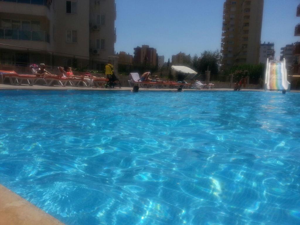 lara-hadrianus-hotel-genel-007