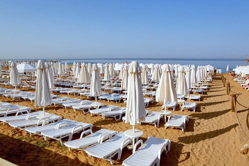 larissa-beach-club-000