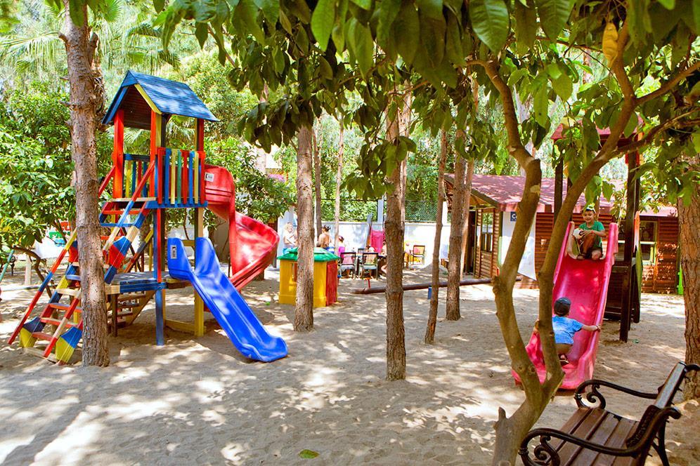 larissa-beach-club-012