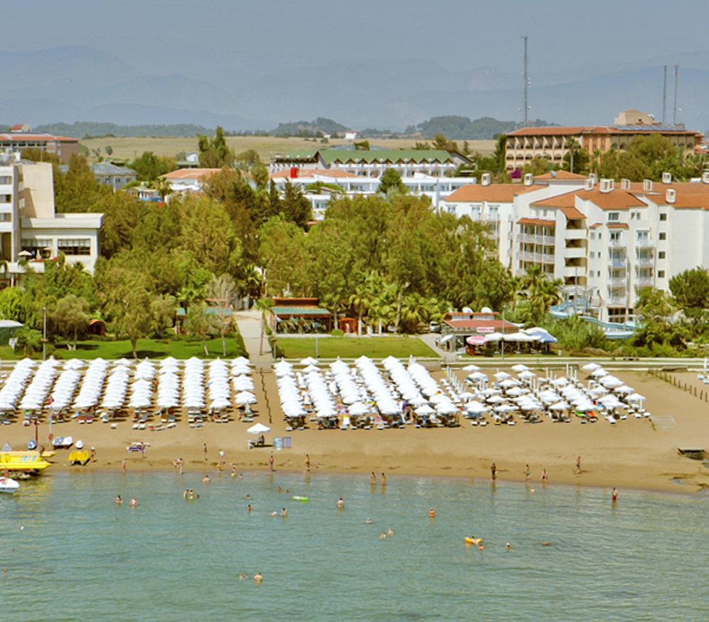 larissa-beach-club-021