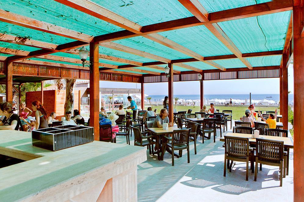 larissa-beach-club-022