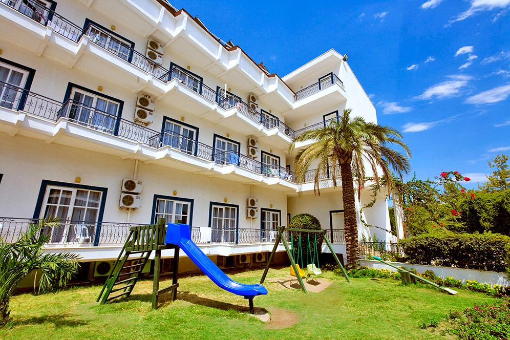 larissa-blue-hotel-006
