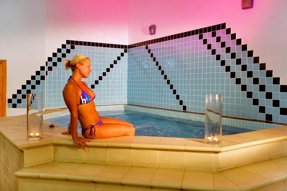 larissa-blue-hotel-011