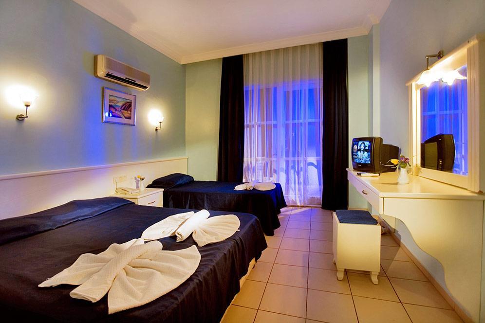 larissa-blue-hotel-016